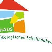 Spohns Haus - Ökologisches Schullandheim Gersheim