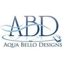AQUA BELLO DESIGNS