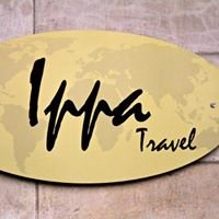 Ippa travel