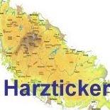 Pressemitteilungen aus dem Harz