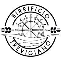Birrificio Trevigiano