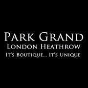 Park Grand London Heathrow