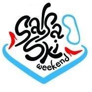Salsa Ski Weekend
