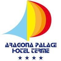 Aragona Palace Hotel Terme  & Spa**** - Ischia