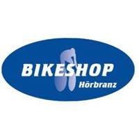 Bikeshop Hörbranz