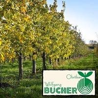 Obstbau Bucher