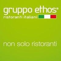 Gruppo Ethos Ristoranti Italiani
