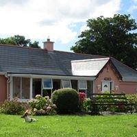 Philmar House Bed and Breakfast Sligo