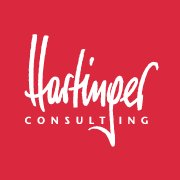 Hartinger Consulting