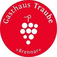 Gasthaus Traube Egg