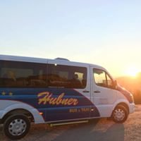 Bus & Taxi Hubner