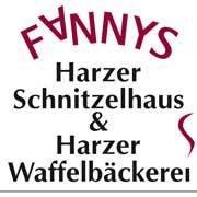Harzer Schnitzelhaus & Waffelbäckerei