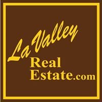 LaValley Real Estate Malone