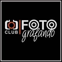 Club Fotografando