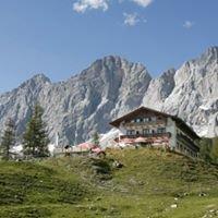 Berghotel Türlwandhütte