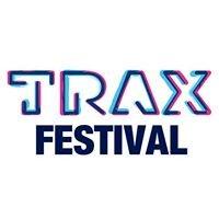 TRAX Festival