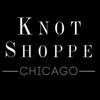 The Knot Shoppe Chicago