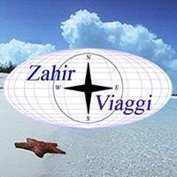 Zahir Viaggi