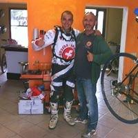 Capoliveri bike