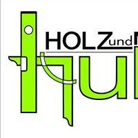Huber Holz- und Massivbau