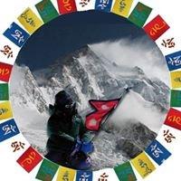 Khumbu Nangpala Trek & Exp.Pvt.Ltd