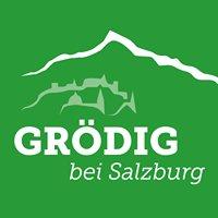 Grödig.info