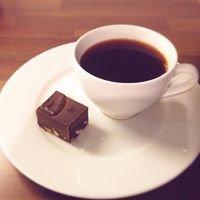 Konditoria-Leipomo Suklaaruusu