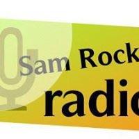 Sam Rocks Internet Radio