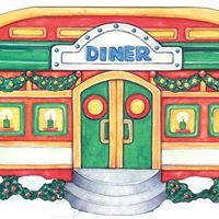 Bowmanstown Diner