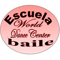 Escuela de baile World Dance Center