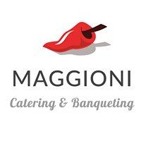 Maggioni Party Service