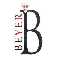 Weingut Beyer
