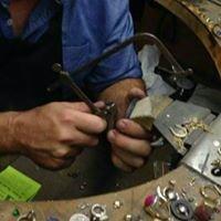 South Coast Jewellers G W Lavender Master Jeweller