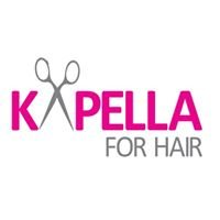 Kapella For Hair