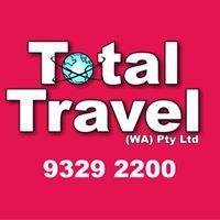 Total Travel WA