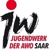 Landesjugendwerk der AWO Saarland