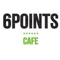 6 Points Café