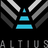 Altius Rope Access and Industrial Training