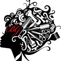 By George Hairdressing