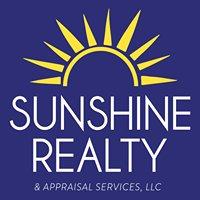Sunshine Realty & Appraisal Services, LLC