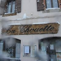 Gite auberge et Bistrot de Pays La Chouette