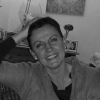 "Maja Erler-Fritz ""Gesundheit & Wellness"""