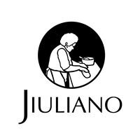 Jiuliano Pasta