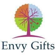 Envy Gifts