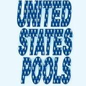 United States Pools