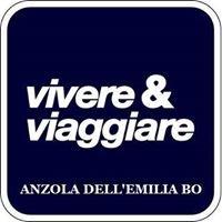 Vivere & Viaggiare Anzola Dell' Emilia BO