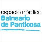 Espacio Nórdico Balneario de Panticosa