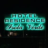Hotel e Residence Isola Verde