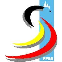 Fédération Francophone Belge de Ski
