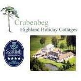 Highland Holiday Cottages
